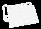 noun_Prototyping_1822932_edited.png