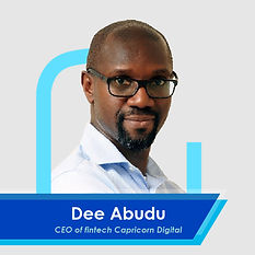 Dee Abudu.jpg