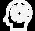 noun_Brainstorm_521290%20(1)_edited.png