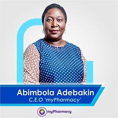 Abimbola Adebakin.png