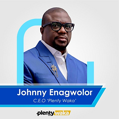 Johnny Enagwolor.png
