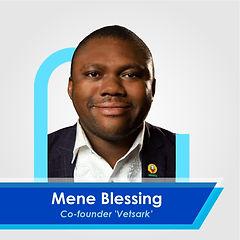 MENE_BLESSING-2.jpg