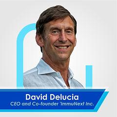 DAVE_DELUCIA-1b.jpg