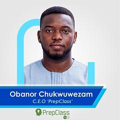 Obanor Chukwuwezam.png