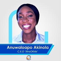 Anuwaloapo Akinola.png