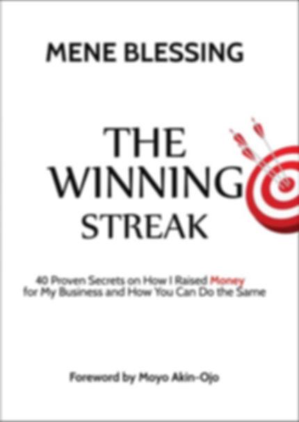 Winning streak image_edited.jpg