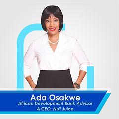 ADA-OSAKWE-2.jpg