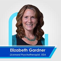 ELIZABETH_GARDENER-2.jpg