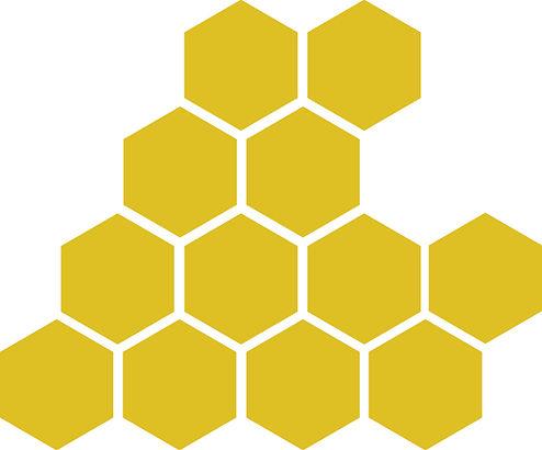 Buckland Beehive