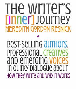 334-3341405_the-writers-inner-journey.pn