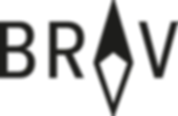 brav_black.png