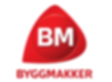 grid_byggmakker-logo.png