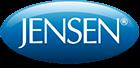 jensen_logo_st.png