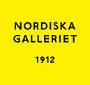 nordiska_galleriet.png