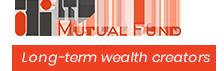 ITI Mutual Funds.png