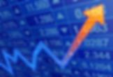 Share Market & Trading
