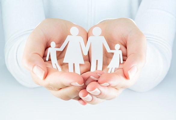 Family Surplus.jpg