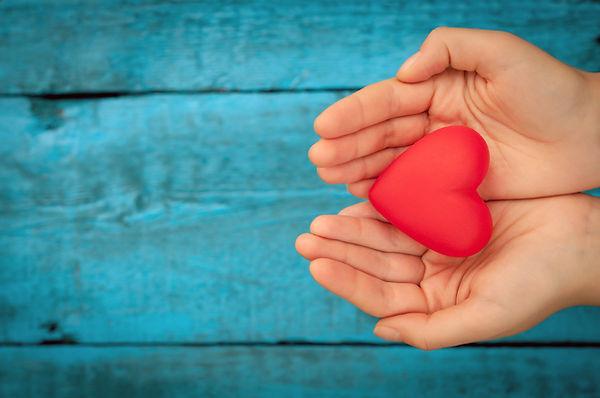 Cardiac Insurance.jpg
