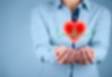 Life Insurance / Mediclaim Policy