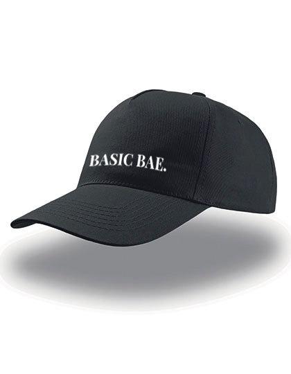 Basic Bae Pet