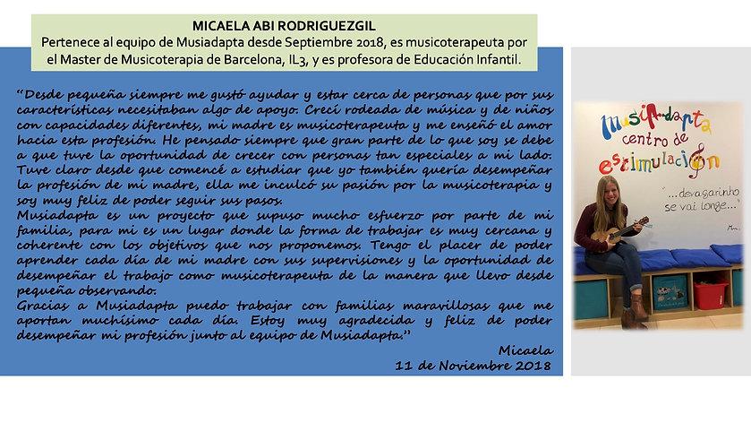 Micaela.jpg