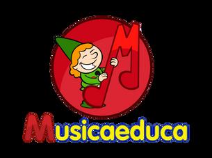 logomusicaeduca_2019.png