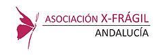 Logo AXFA.jpg