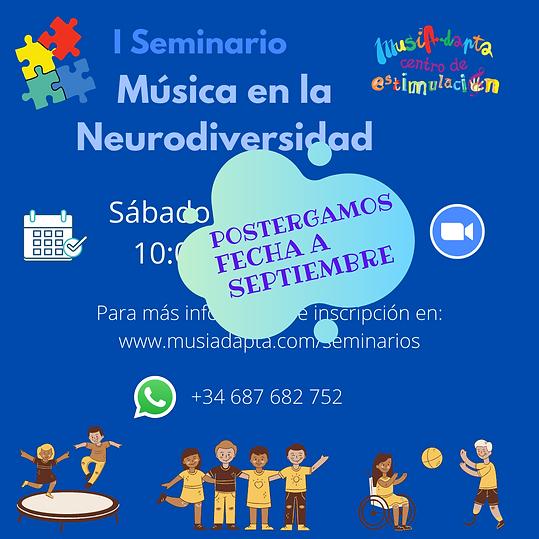 Musica en neurodiversidad.png
