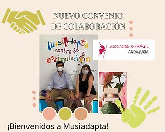 Nuevo convenio de colaboración.png