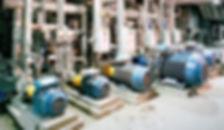 industrial-electric.jpg