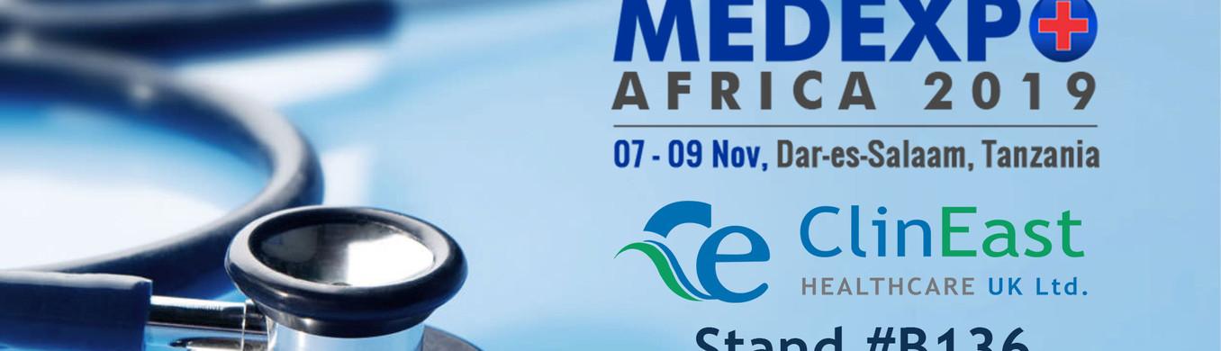 MEDEXPO Cover Photo with CE Logo.jpg