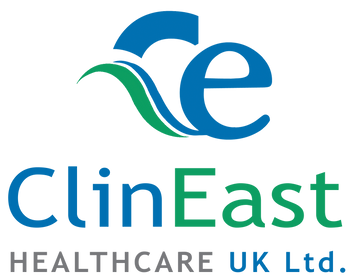 ClinEast UK Logo 20.06.19.png