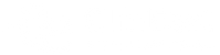 ClinEast UK Logo (Wide) White.png