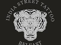 India Street Tattoo Belfast