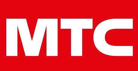 MTS_Logo_rus_w-_1__edited.jpg