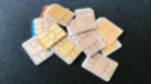 1530201639111-sim-card.jpg