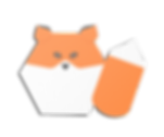 Foldio Programmieren Fuchs für Kinder