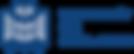 Logo Universität des Saarlandes