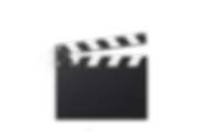 Foldio Filmklappe