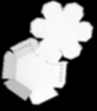 Foldio Intelligentes Papier m Leiterbahnen