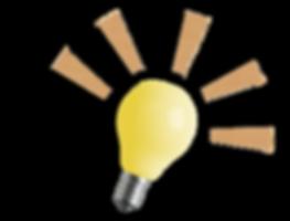 Foldio Lampe Idee Intellignt