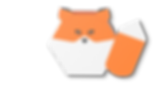 Foldio Spielzeug Tier Fuchs
