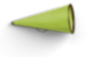 Foldio Lautsprecher aus Papie