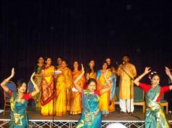 2012 150th Birthday of Rabindranath Tagore 2.jpg