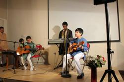2013 Bengali New Year 1.jpg