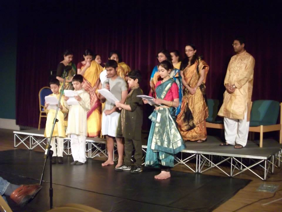 2012 150th Birthday of Rabindranath Tagore.jpg