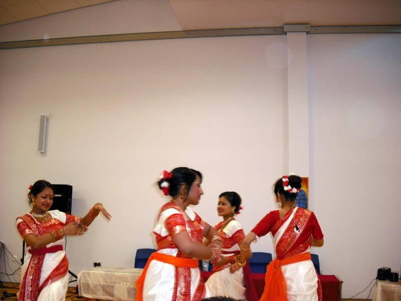 2011 Baishaki 2.jpg