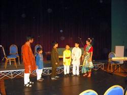 2012 150th Birthday of Rabindranath Tagore 3.jpg