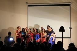 2013 Bengali New Year 3.jpg