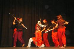 2007 Natya Taranga 2.jpg